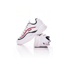 Fila Ray Low [méret: 44]