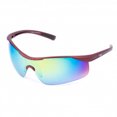 Fila SF217-99BRZ Unisex férfi női szemüvegkeret napszemüveg