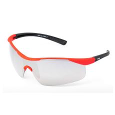 Fila SF217-99pirosUnisex férfi női szemüvegkeret napszemüveg