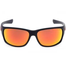 Fila SF9129-636QSA férfi szemüvegkeret napszemüveg