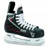 Fila Viper HC Black/Red 39