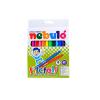 Filctoll készlet 12 db-os 1 mm NEBULÓ RNEBF12