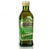 Filippo berio extra szűz olívaolaj  - 500ml