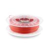 FILLAMENT Filament FILLAMENTUM / FLEXFILL 98A / SIGNAL RED RAL 3001 / 1,75 mm / 0,5 kg.