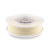 FILLAMENT Filament FILLAMENTUM / PLA / LIGHT IVORY RAL 1015 / 1,75 mm / 0,75 kg.