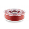 FILLAMENT Filament FILLAMENTUM / PLA / PEARL RUBY RED RAL 3032  / 1,75 mm / 0,75 kg.