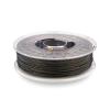 FILLAMENT Filament FILLAMENTUM / PLA / VERTIGO GALAXY / 1,75 mm / 0,75 kg.