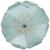 Fillikid univerzális napernyő melange mentazöld