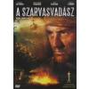 FILM - A Szarvasvadász DVD