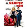 FILM - A Szuper Exnőm CD