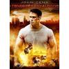 FILM - A Tengerészgyalogos DVD