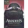 FILM - Amadeus DVD