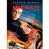 FILM - Az Idegen DVD