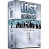 FILM - Lost 1.évad /5dvd/ DVD