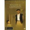 FILM - Magány Az Erdőszélen /Menzel / DVD