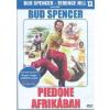 FILM - Piedone Afrikában DVD