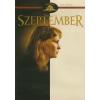 FILM - Szeptember DVD
