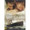 FILM - Titanic /2dvd/ DVD