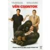FILM - Vén Csontok DVD