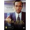 Filmcápák Hálójában (DVD)