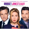 FILMZENE - BRIDGET JONESS BABY - SOUNDTRACK - CD -