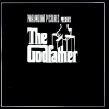 FILMZENE - Godfather CD