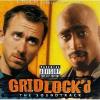 FILMZENE - Gridlock CD