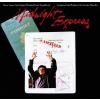 FILMZENE - Midnight Express CD