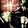 FILMZENE - Moulin Rouge 2. CD