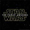 FILMZENE - Star Wars The Force Awakens CD