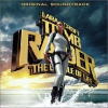 FILMZENE - Tomb Raider 2. CD