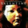 FILMZENE - Valentine CD