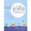 Filosz Nők jógakönyve - Bobby Clennel