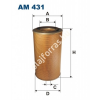 Filtron AM431 Filtron levegőszűrő