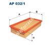 Filtron AP032/1 Filtron levegőszűrő