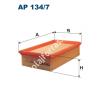Filtron AP134/7 Filtron levegőszűrő