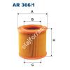 Filtron AR366/1 Filtron levegőszűrő