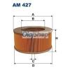 Filtron Légszűrő (AM 427)