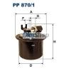 Filtron Üzemanyagszűrő (PP 870/1)