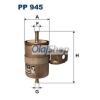 Filtron Üzemanyagszűrő (PP 945)