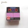 FIMO Fimo süthető gyurma levendula 85g - F62