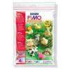 FIMO Öntőforma, FIMO, farm állatok FM874201