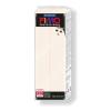 "FIMO Porcelángyurma, 350 g, FIMO ""Professional Doll Art"", áttetsző porcelán"