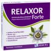Finclub Relaxor Forte tabletta 60 db