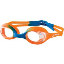 Finis Swimmies Goggles Kék/narancssárga úszófelszerelés