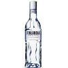 Finlandia vodka 0,7l PAL 40%