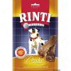 Finnern Extra Chicko jutalomfalatok - csirkés változatok - Csirke (500 g)