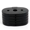 Finnlo Maximum Multi-Gym M1 / M2 többfunkciós kondigépek 22,5 kg-os kiegészítő súlykészlete