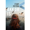 Finy Petra Akkor is