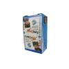Fipromax Spot-On S-es rácsepegtető oldat kutyáknak A.U.V. 3 db